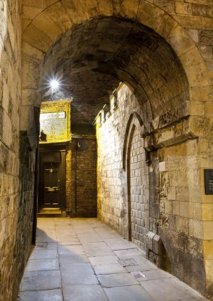 petergate york march 1 2012 sm.jpg